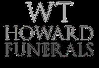 WT Howard Funerals